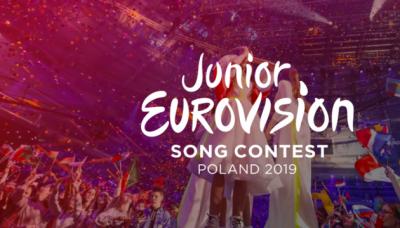 Сьогодні відбудеться фінал Дитячого Євробачення 2019