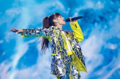 Дитяче Євробачення-2019: хто переміг та яке місце посіла Україна