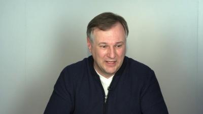 «Будемо контролювати»: керівник Зе!Команди відреагував на призначення голови Чернівецької ОДА