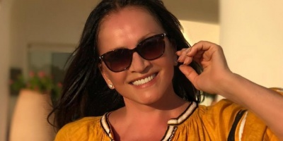 «Ніколи не спонсорувала АТО»: Софія Ротару виправдалася перед Росією