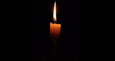 У Хотині від пневмонії помер учасник АТО