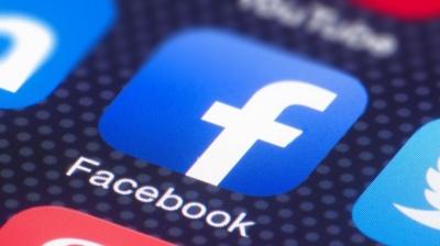 Facebook почав платити користувачам за участь в опитуваннях