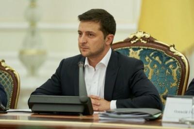 Зеленський прокоментував можливість відмови від євроінтеграції
