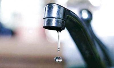 У Чернівцях до вечора не буде води на Калічанці