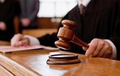 На Буковині засудили чоловіка, який пограбував чернівчан на майже 17 тисяч