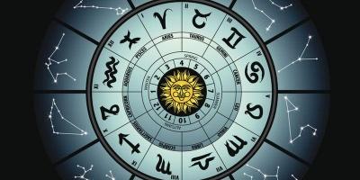 Гороскоп на 27 листопада: Близнюки та Леви можуть досягнути бажаної цілі