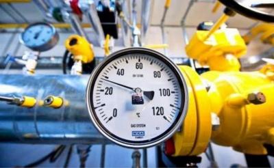 """""""Нафтогаз"""": Без транзиту ціна на газ може зрости у 1,8 разу"""