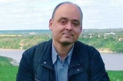 У Чернівецькому університеті обрали нового декана філософсько-теологічного факультету