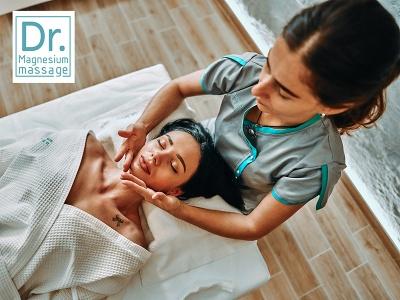 У Чернівцях почав працювати новий масажний салон «Dr. Magnesium massage». Чому масажі з магнієм мають таку ефективність?*