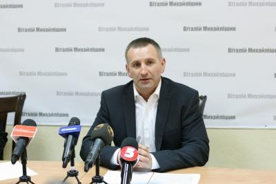 Депутат Чернівецької міськради перерахував партії Медведчука понад 50 тис грн