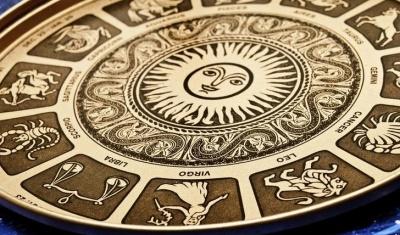 Астролог назвав два знаки Зодіаку, які розбагатіють до Нового року