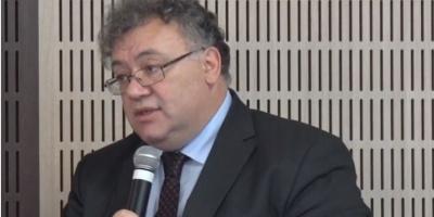 Посол: Угорщина і надалі блокуватиме проведення Ради Україна-НАТО