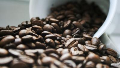Лише за місяць ціни на каву на світових біржах зросли на 20%