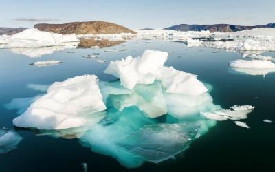Європарламент прийняв резолюцію щодо надзвичайної екологічної ситуації