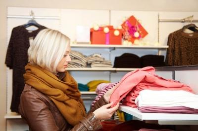 7 проблем зі здоров'ям, які може викликати тісний одяг