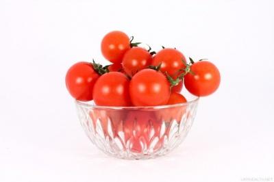 Чоловікам для здоров'я обов'язково потрібно їсти червоні овочі