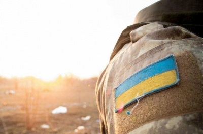 Доба в Донбасі: бойовики здійснили сім обстрілів, загинув боєць ЗСУ