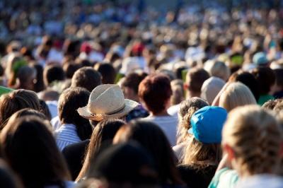 Чернівчан стає менше: експерт показав сумну динаміку зміни чисельності населення