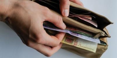 Зростуть пенсії та аліменти: як зміняться виплати у грудні