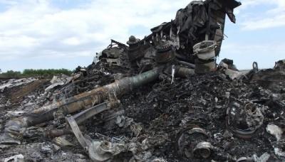 Суд у справі MH17 триватиме 25 тижнів