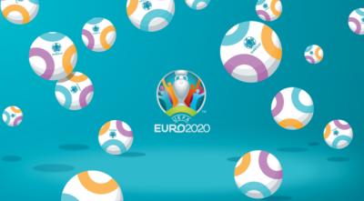 Стали відомі суперники України на Євро-2020