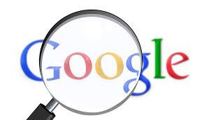 У Google розповіли, що найчастіше шукали українці у 2019 році