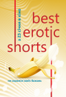 Best Erotic Shorts - 2020