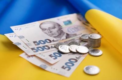 В Україні зросли мінімальна пенсія і прожитковий мінімум