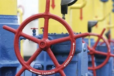 Міністр енергетики допустив, що Україна відновить прямі поставки газу з Росії