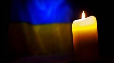 Двоє військових загинули в зоні бойових дій на Донбасі