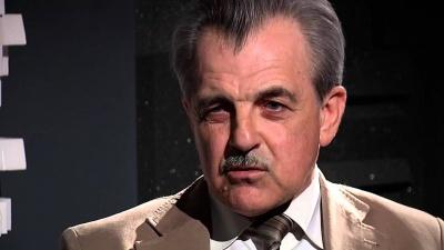 Керівник апарату Чернівецької ОДА подав у відставку і йде на пенсію