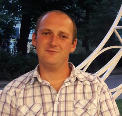Поліція розшукує 35-річного жителя Чернівців, який зник у Львові