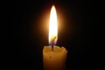 На Донбасі загинули два підполковники СБУ