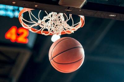 Як зіграли баскетболісти Буковини у першій лізі