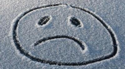 5 простих способів позбутися зимової депресії