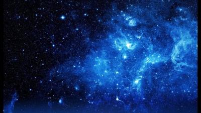 Вчені пояснили таємничі випромінювання з космосу