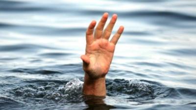 В озері у Красноїльську втопився місцевий житель