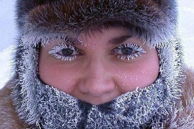 Як уникнути переохолодження: у міськраді Чернівців дали поради жителям