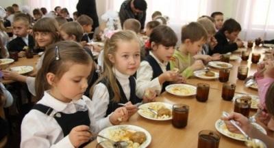 У ратуші повідомили про ліквідацію комунального підприємства харчування учнів шкіл Чернівців