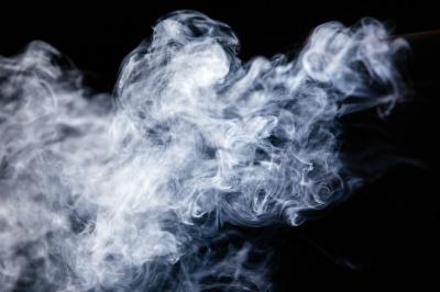 Дим виходив через тріщину в печі: на Буковині пенсіонерка отруїлась чадним газом