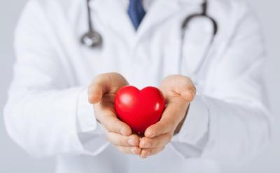 У Чернівцях фахівці з інституту Амосова консультуватимуть хворих із вадами серця