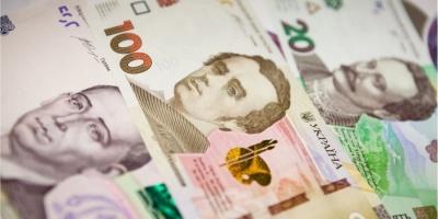 НБУ очікує зниження інфляції до 6%