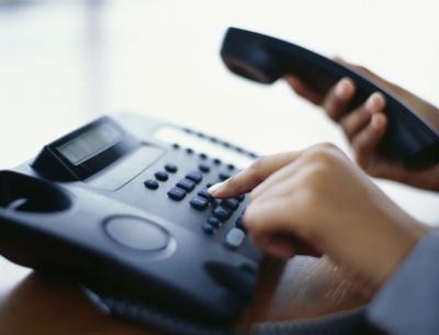 У «Чернівціводоканалі» два дні не працюватимуть стаціонарні телефони