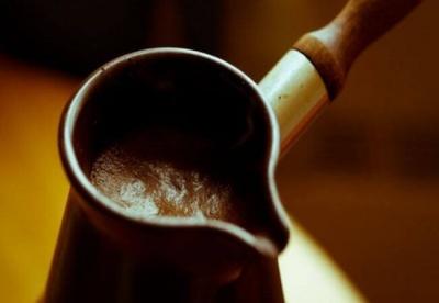 Як зварити найкращу каву в домашніх умовах