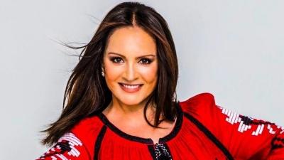 У Софії Ротару прокоментували чутки про продаж її готелю в Криму