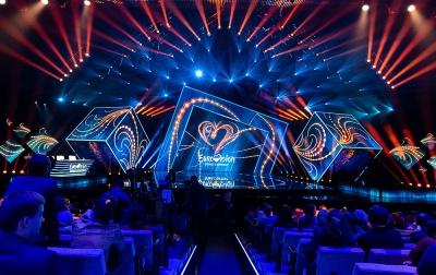 Євробачення-2020: в Нідерландах оголосили про старт продажу квитків