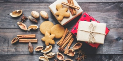 Святкова випічка: три рецепти смачного печива на День святого Миколая