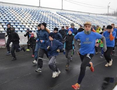 Буковинців запрошують долучитися до оздоровчого міні-марафону