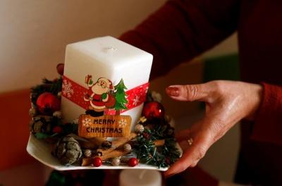 Чи перенесуть Різдво в Україні: у ПЦУ прийняли остаточне рішення