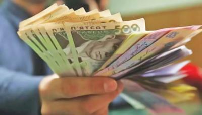 Нацбанк спростив умови кредитування для ФОПів